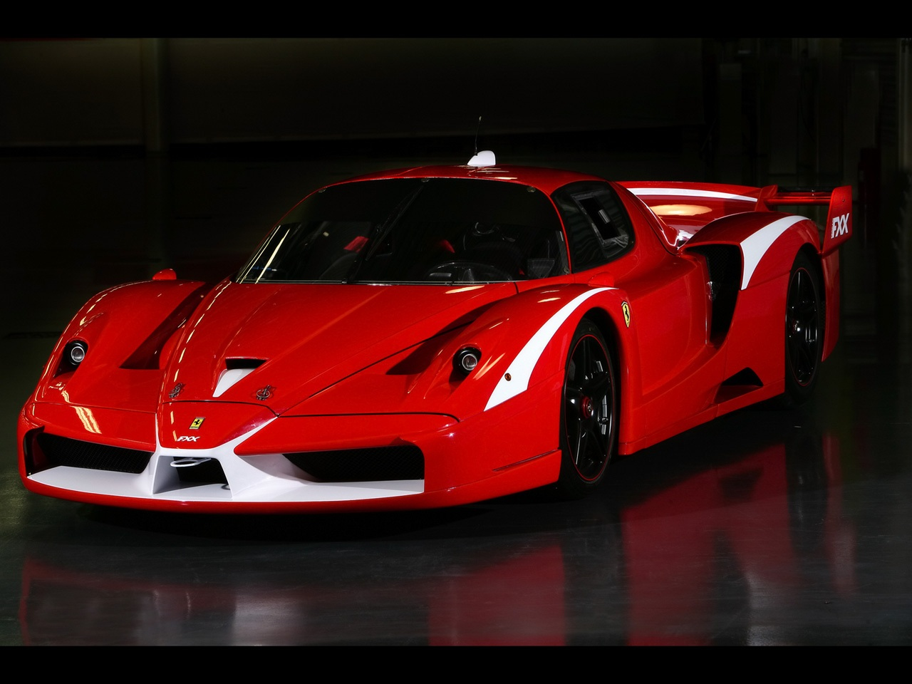 red ferrari enzo wallpaper area wallpaper area hd wallpapers download. Black Bedroom Furniture Sets. Home Design Ideas