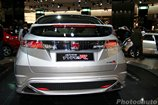 Honda Civic Type R 2006