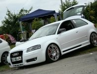 Tuning 2009  Ciney
