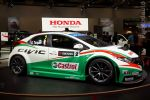 Honda Civic WTCC 2014 (2)