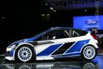 Ford Fiesta RS WRC 2011 (4)