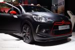 Citroen DS3 Racing S. Loeb