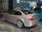 BMW Serie 3 Coupe Artge