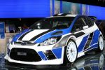 Ford Fiesta RS WRC 2011 (5)