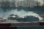 video pts 2009 drift moto